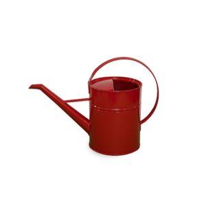 Konewka 3l czerwona